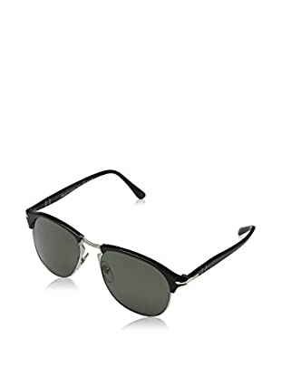 Persol Sonnenbrille Polarized 8649S 95_58 (53 mm) schwarz