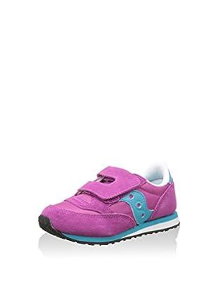 Saucony Originals Sneaker Jazz Hl Baby