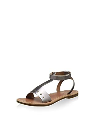 Kickers Sandale Dizaine V