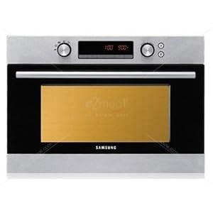 Samsung 36 L Smart Oven CQ138S-G/XTL