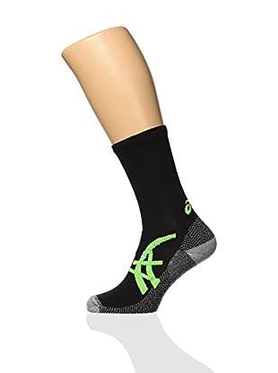 Asics Socken Fuji
