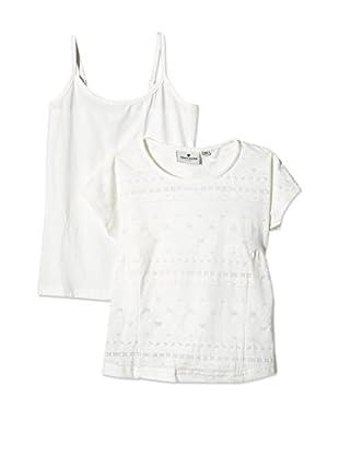 Tom Tailor Kids 2tlg. Set T-Shirts
