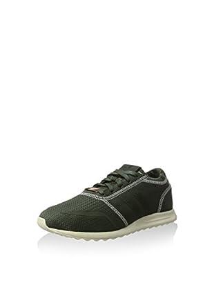 adidas Sneaker Los Angeles