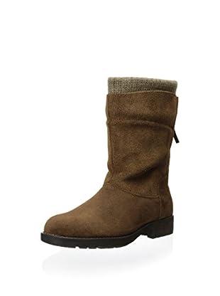 Cougar Women's Bizz Boot (Brown)