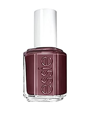 Essie Smalto Per Unghie N°851 Shearling Darling 13.5 ml