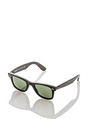 Ray-Ban Gafas de Sol MOD. 2140 - 901