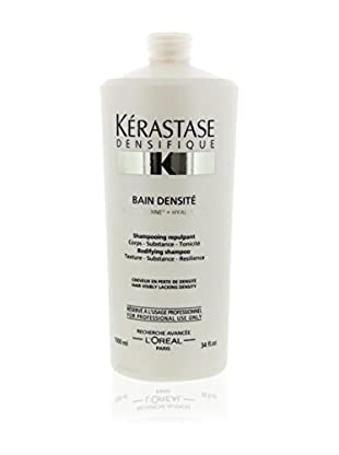 KERASTASE Haarshampoo Densitè 1000 ml, Preis/100 ml: 4.59 EUR