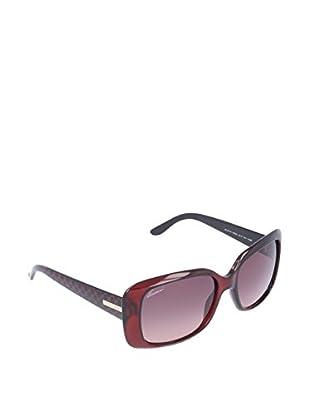Gucci Gafas de Sol 3577/SDZWH3 Rojo