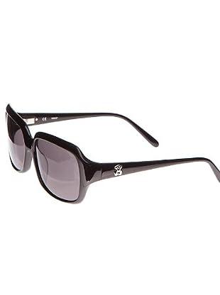 TOUS Gafas Mod. STO630/700 negro