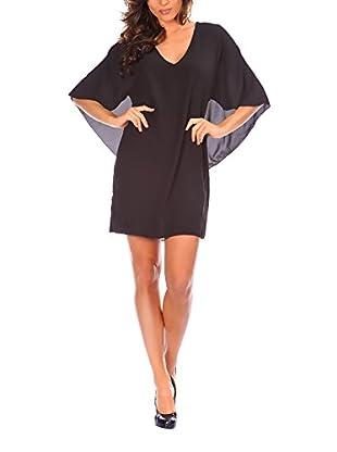 Scarlet Jones Kleid Carine