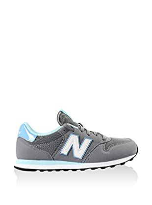 New Balance Zapatillas Gw500