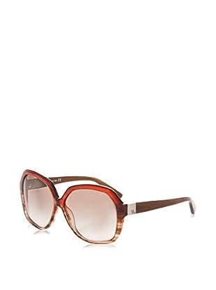 Hogan Gafas de Sol HO0044 (60 mm) Rojo