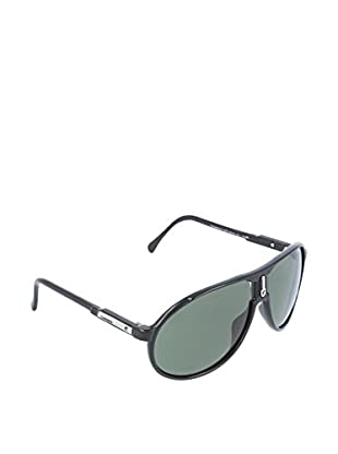 Carrera Sonnenbrille Champion/Hi 79D28 schwarz
