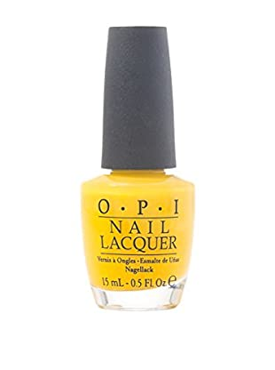 OPI Esmalte Need Sunglasses? Nlb46 15.0 ml