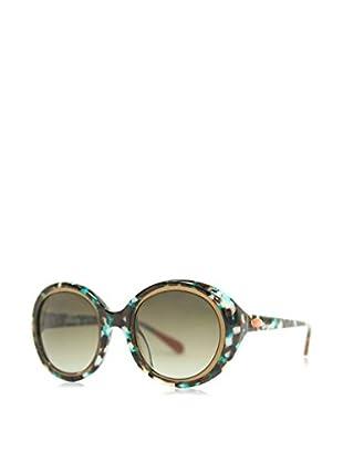 Missoni Gafas de Sol 782S-04 (51 mm) Verde