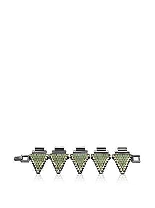 Mawi London Armband