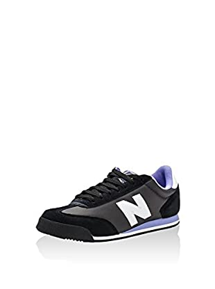 New Balance Zapatillas WL360SNK