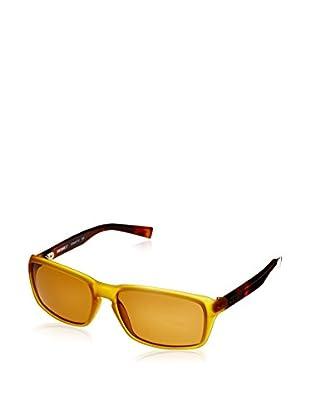 Nike Sonnenbrille Vintage87Ev06722 gold