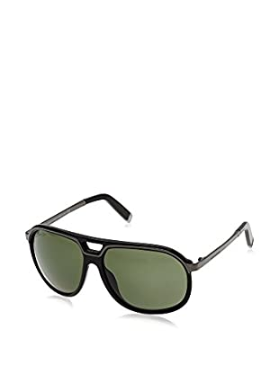 D Squared Sonnenbrille DQ006160 (60 mm) schwarz