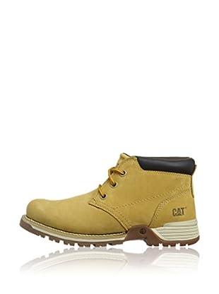 Cat Footwear Botines de cordones P717838