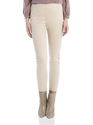 BDBA Pantalone