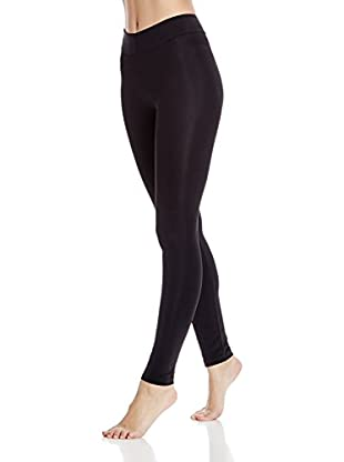 Anaissa Leggings Pitillo