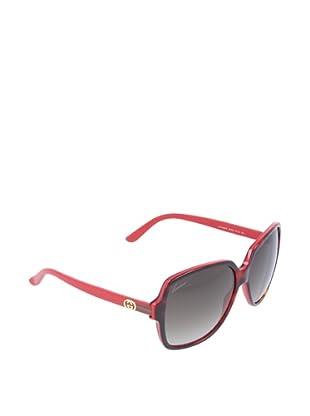 Gucci Gafas de Sol  GG3582SHAX5F Havana