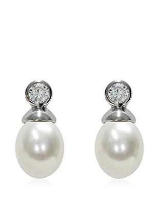MAYUMI Ohrringe Elegance Sterling-Silber 925
