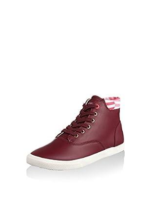 Bucketfeet Hightop Sneaker