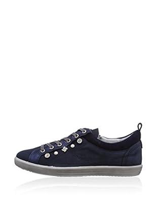 Ricosta Sneaker Philine