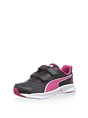 Puma Zapatillas Descendant Sl V3 V Kids