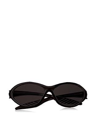 salice occhiali Occhiali da sole (40 mm) Nero