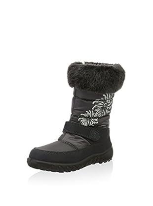 Richter Schuhe Stivale Invernale Husky