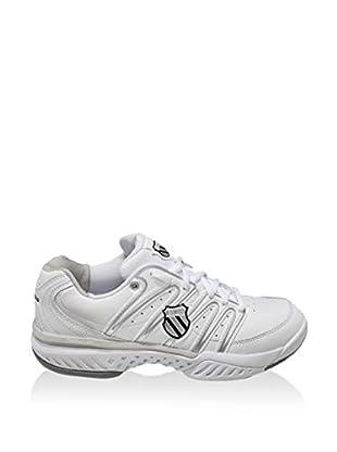 K-Swiss Zapatillas Bigshot