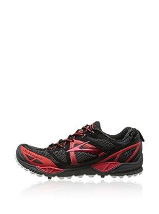 Brooks Sneaker Cascadia 9 Men