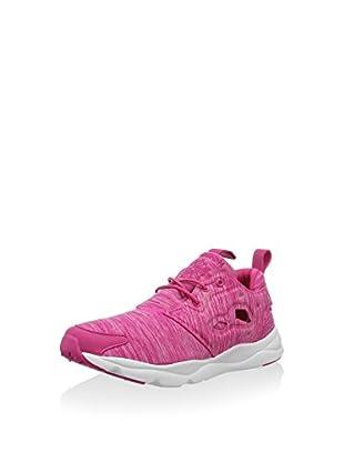 Reebok Sneaker Furylite Jersey