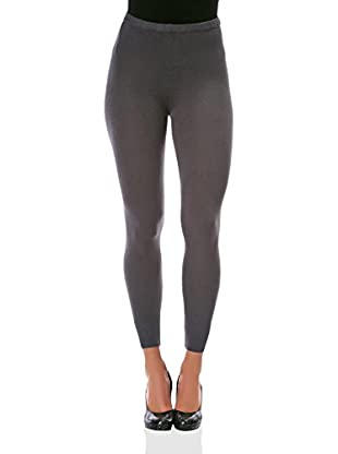 CASHMERE BY Blue Marine Leggings Lin