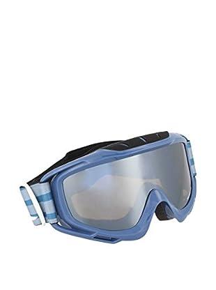 CEBE Máscara de Esquí VERDICT 1565D012L Azul