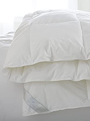 Scandia Home Down Free Comforter