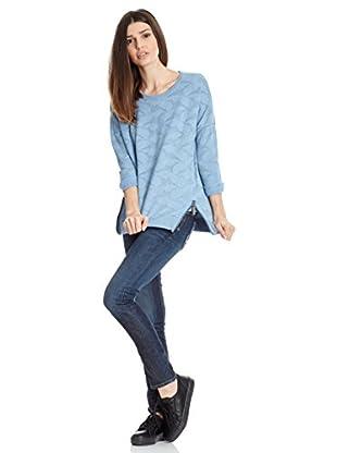 Pepe Jeans London Sweatshirt Lola