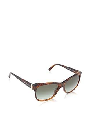 Ralph Lauren Sonnenbrille Mod. 8115 50178E braun