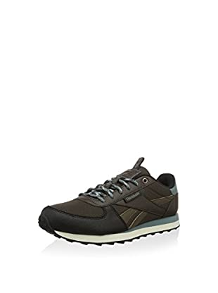 Reebok Sneaker Royal Cljogg