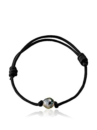Compagnie Générale Des Perles Armband  18 cm