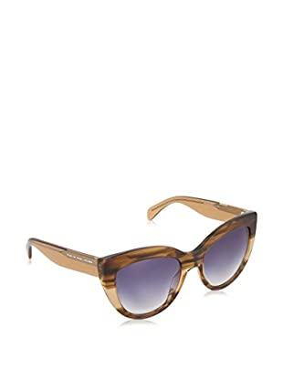 Marc by Marc Jacobs Sonnenbrille  455/S 08AT4 havanna