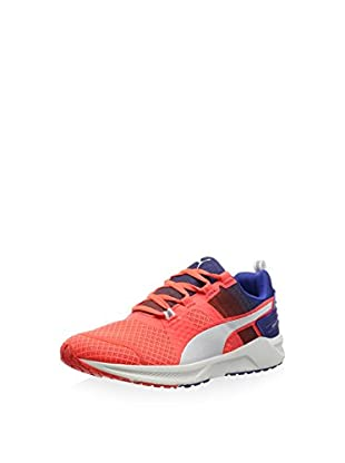 Puma Zapatillas Ignite Xt V2 Wns