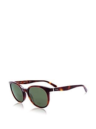 Celine Gafas de Sol CL 41067/S 05L 511E (51 mm) Havana