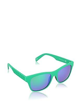 Italia Independent Sonnenbrille 1969 grün