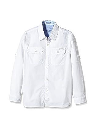 Pepe Jeans London Camisa Casual Cael