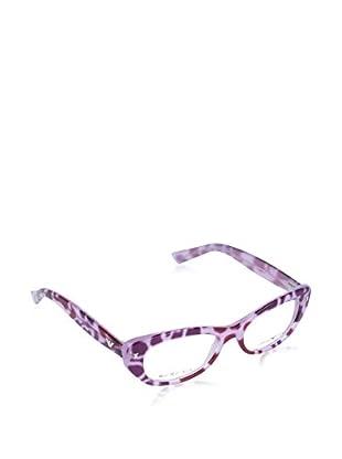 Emporio Armani Gestell EA 9863 (49 mm) violett