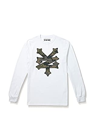 Zoo York Longsleeve Buffalo